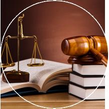 Atuação Oliveira Advogados
